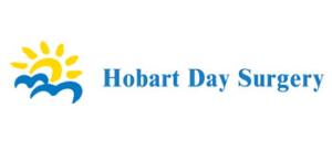 HobartDaySurgery